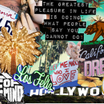 vision_board_collage_thing_by_mikedirnt_02-d5582ld